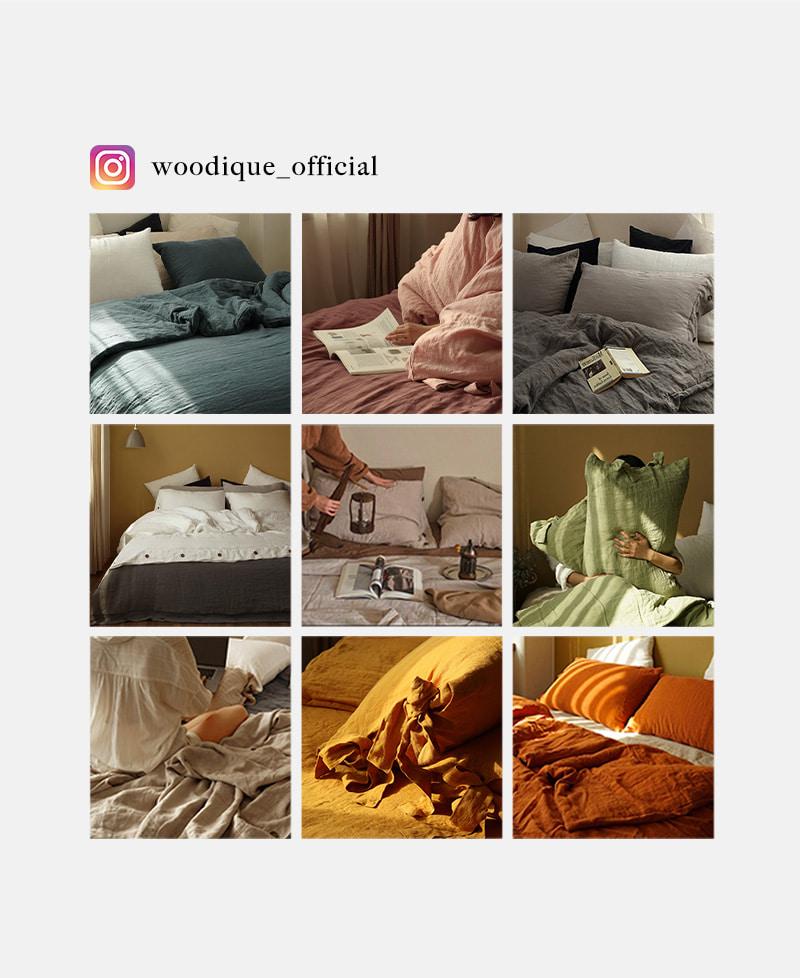 woodique instagram